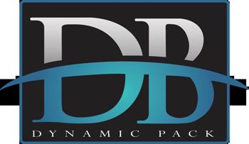 DB PACK